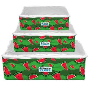 pw_pc_watermelon-patch