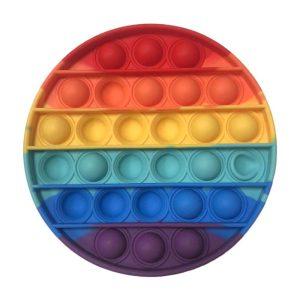 Circle (Rainbow)
